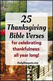 printable thanksgiving bible verse cards thanksgiving bible and