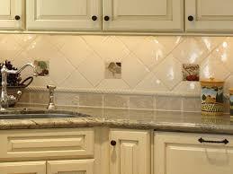 kitchen backsplash designs kitchen backsplash ideas designs and pictures hgtv for gallery