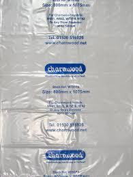 Charnwood Woodworking Machinery Uk by W791pb Poly Bag 32 U0027 U0027 X 43 U0027 U0027