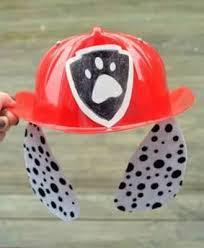 11 festa patrulha canina images paw patrol