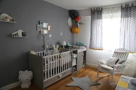 chambre douce une chambre douce de garçon des idées pour un joli mariage et pour