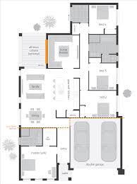 nova floorplans mcdonald jones homes
