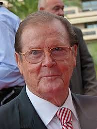 roger moore roger moore wikipedia