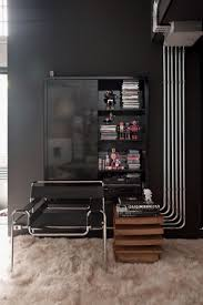 Industrial Bedroom Ideas Interior Industrial Bedroom Furniture Ideas Come With Black With