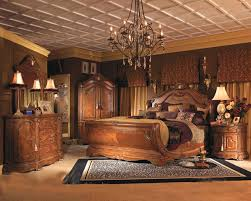 Michael Amini Dining Room Sets Bedroom Jane Seymour Furniture Aico Bedroom Set Aico Dining