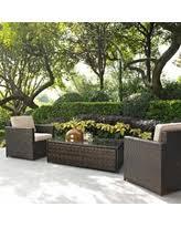 Outdoor Furniture 3 Piece by Boom Sales U0026 Deals On 3 Piece Outdoor Furniture