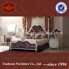 home furniture design in pakistan yb11 italy new design home furniture pakistan bedroom furniture