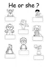 23 best actividades preescolares images on pinterest preschool