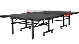 eastpoint sports table tennis table the best ping pong table you can buy in 2018