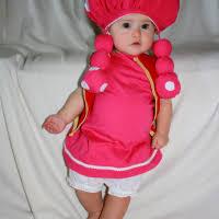 Toadette Halloween Costume Toadette Beware Ninja