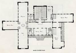 Colonial Floor Plan 100 Spanish Colonial Floor Plans Marassi North Coast Direct