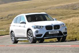 bmw x1 uk 2016 pictures new bmw x1 2016 review pictures bmw x1 front tracking auto