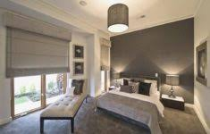 What Is Bedroom In Spanish Say Master Bedroom In Spanish Archives Bedroom Design Ideas