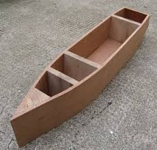 Simple Model Boat Plans Free by How To Make A Simple Wooden Boat Model