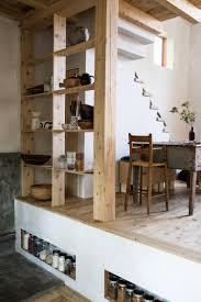 cuisine le bon coin bon coin cuisine luxury cuisine le bon coin élégant tiny house