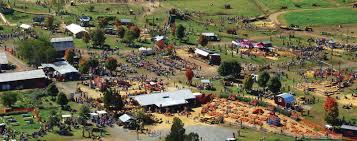 fall festivals in virginia fairfax county va
