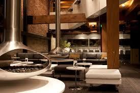 best new restaurant design photos architectural digest