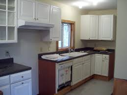 Kitchens Cabinets For Sale Salvaged Kitchen Cabinets For Sale 4165