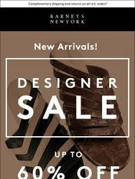 outfitters fashion newsletter black friday sales