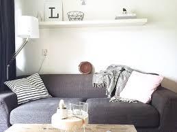 housify top 10 woonkamers van deze week 3 housify