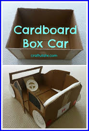 Make Your Own Childrens Toy Box by 64 Best Dramatic Play Gas Station Images On Pinterest
