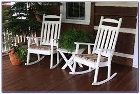 Amish Outdoor Furniture Wilmington Nc Patios  Home Design Ideas - Outdoor furniture wilmington nc