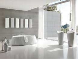 the priele italian design bathrooms u2013 the satisfying products