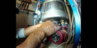 laars boiler wiring diagram laars boilers wiring diagrams