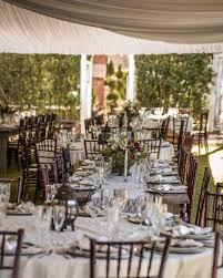 getting married in america u0027s backyard emerald isle to beaufort