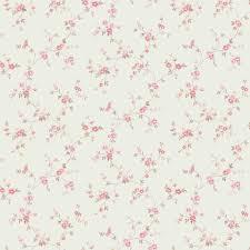 Tapeten Beispiele Schlafzimmer Tapete Blumen 6 Interwall Online Kaufen