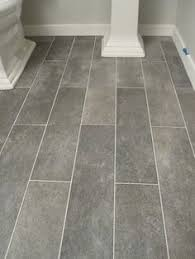 gray tile bathroom ideas wide plank tile for bathroom great grey color great option if