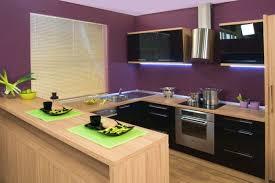 cuisine mauve cuisine mauve awesome deco enchanteur meuble chambre ado fille