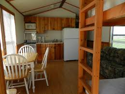 One Bedroom Cabin Floor Plans Pigeon Forge Cabins For Sale By Owner Small Cabin Floor Plans One