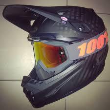 bell red bull motocross helmet 2015 bell full 9 downhill freeride bmx helmet first impressions