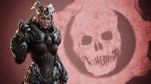 gears of war 4 release date possible beta u0026 thoughts part 1
