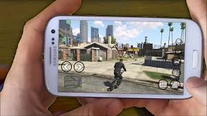 gta v android apk gta 5 apk grand theft auto for mobile