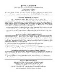 Academic Resume Absolutely Design Academic Resume Examples 9 Cv Resume Ideas