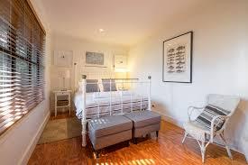 Bedroom Furniture Yate Properties By Name