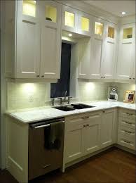42 inch white kitchen wall cabinets unfinished shaker wall cabinets 2021 white bathroom decor