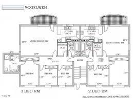baumholder housing floor plans wiesbaden army housing floor plans mellydia info mellydia info