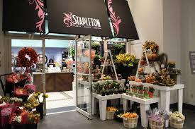 flower shop seaport boston flower shop boston florist stapleton floral design