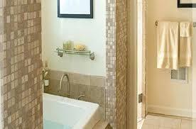 spa like bathroom paint colors u2013 selected jewels info