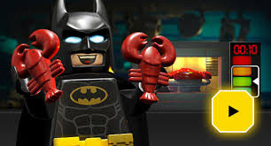 lego batman movie fun u0026 games