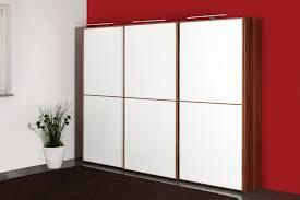 Schlafzimmer Mit Begehbarem Kleiderschrank Kleiderschränke Möbel Letz Online Shop