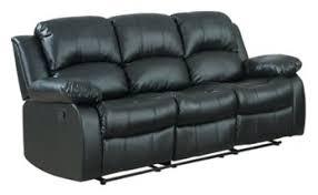 reviews u2013 electric recliners