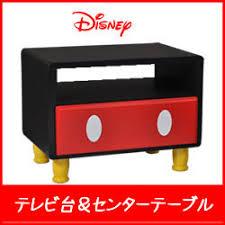 Mickey Mouse Chairs Deaini Kansya Rakuten Global Market Costume Televisions Units