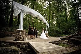 greenville wedding venues wedding ceremony greenville sc wedding ceremony