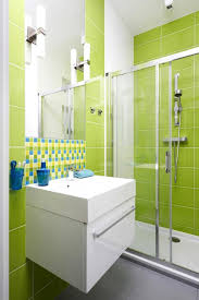 design badezimmer wohndesign 2017 fantastisch wunderbare dekoration 11 badezimmer