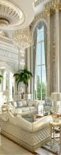 luxurious living rooms boncville com