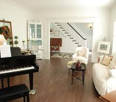 modern homes interiors homes with modern interiors home interior design ideas home